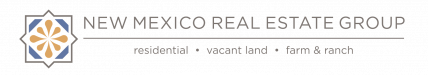 New Mexico Real Estate Group - Northern New Mexico